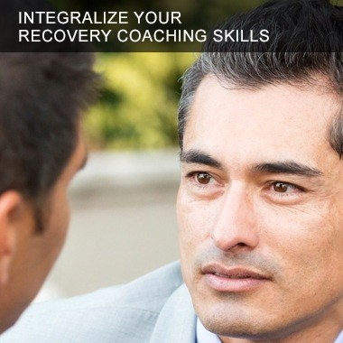 Integralize Your Addiction Treatment Skills