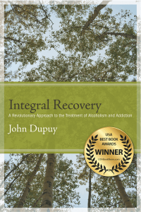 Dupuy_Integral_Recovery_Cover_award-2R