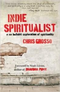 Chris Gross